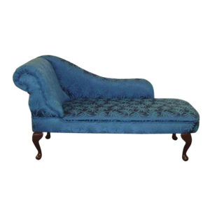 Shop chaise lounge simply chaise for Chaise longues uk
