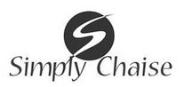 Simply Chaise