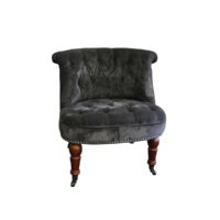 Jessica-Charcoal-Occasional-Chair