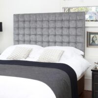 Royale-headboard-5-feet