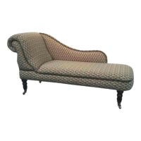 Shakespeare-chaise-longue-lefthand-facing