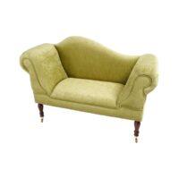 Summer-Meadow-Slipper-Sofa