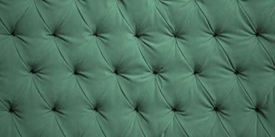 chaise_small_banner_1