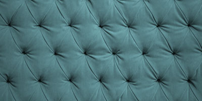 chaise_small_banner_2
