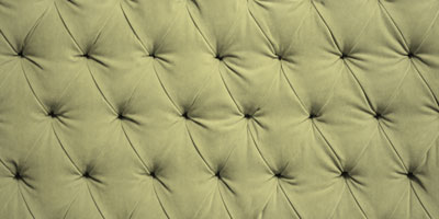 chaise_small_banner_3