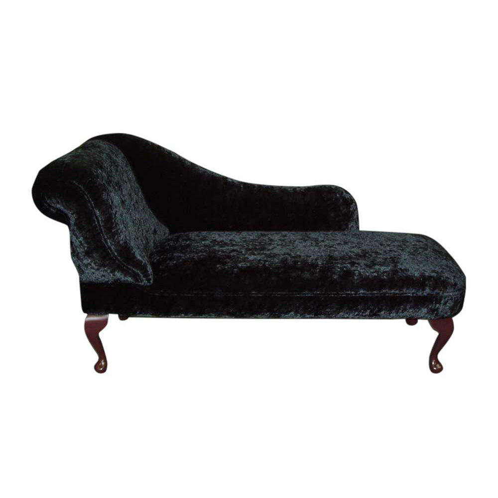 Edison - Chaise Longue from Simply Chaise