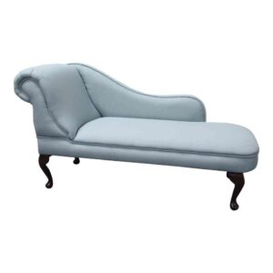 Leonardo - Chaise Longue from Simply Chaise