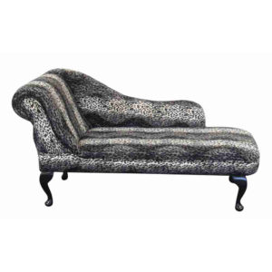 Titania - Chaise Longue from Simply Chaise