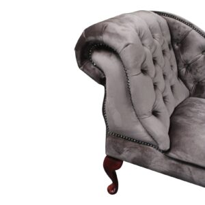 janet mink large chais elongue