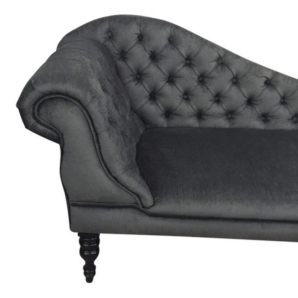 indepth chaise longue