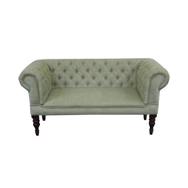 Sage-Slipper-Sofa