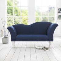 LoungeChaise-Blue