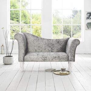 The Uk S Leading Chaise Longue Specialist Simply Chaise
