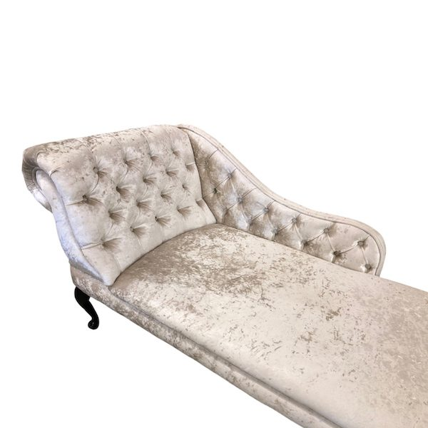 large chaise 2
