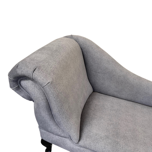 buttoned chaise longue elephant 392 grey1