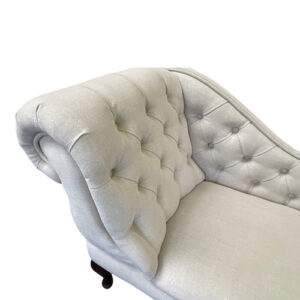 buttoned chaise longue linnett stone.1