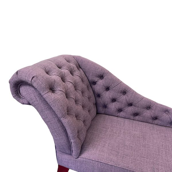 large day bed chaise periwinkle1